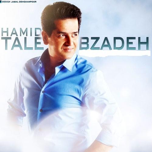 HamidTalebzadehh