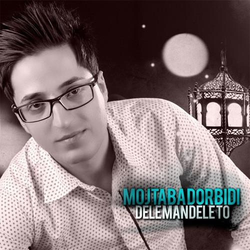 Mojtaba-Dorbidi---Dele-Man-