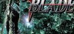 دانلود بازی نینجا بلید Ninja Blade برای ...
