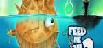 دانلود نسخه جدید بازی بسیار جالب Feed Me Oil 2 1.1.3 – ک...