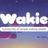 دانلود نرم افزار هشدار صبحگاهی Wakie – Social Alarm Clock اندروید