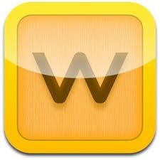 دانلود رایگان نرم افزار دیکشنری قدرتمند WordWeb 7.2