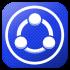 دانلود شریت SHAREit 3.6.88 برای اندروید