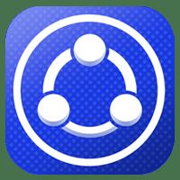 دانلود شریت SHAREit 3.8.34 برای اندروید