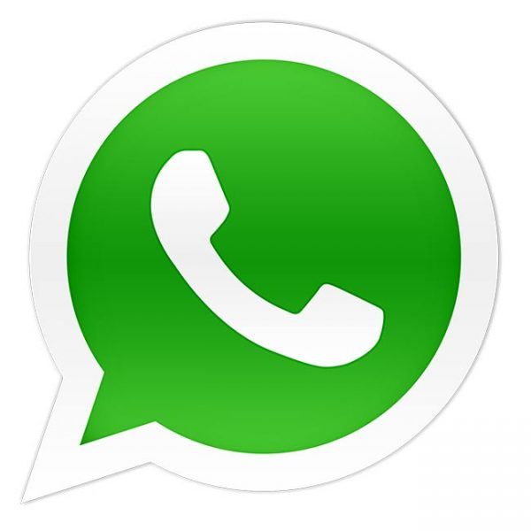نصب واتساپ جديد دانلود آخرین نسخه واتساپ WhatsApp Messenger v2.18.206 به منظور ...