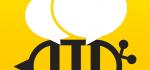 دانلود بیتالک BeeTalk 2.3.0 برای اندروید