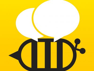 دانلود بیتالک BeeTalk 2.2.7 برای اندروید