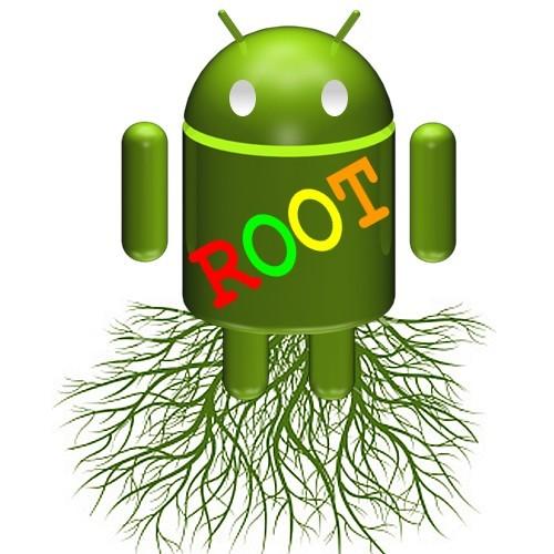 آموزش تصویری روت کردن گوشی و تبلت+ریکاوری+root and Recovery