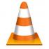 دانلود پلیر تصویری VLC for Android برای اندروید