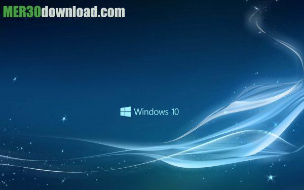 جدیدترین ترفندهای ویندوز 10 به زبان فارسی + پیشنهاد