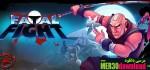دانلود بازی زیبای مبارزه مرگبار Fatal Fight + اندروید+تر...