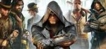 دانلود ترینر معتبر بازی Assassin's Creed...