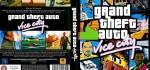 دانلود بازی jta 4 Vice City برای کامپیوت...