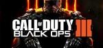 دانلود ترینر (کدتقلب) Call of Duty : Bla...