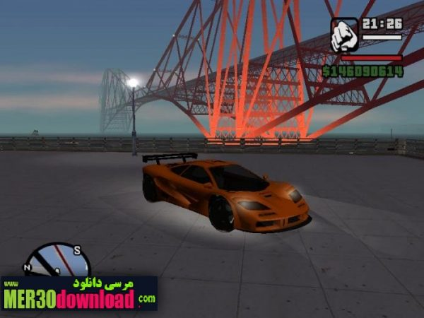 gta-san-andreas-pack-of-cars-2