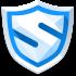 دانلود آنتی ویروس Antivirus Boost v3.4.0 برای اندروید