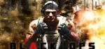 دانلود بازی Battlefield Combat Black Ops v2.1.0 برای اند...
