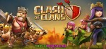دانلود بازی کلش اف کلنز ۱۰٫۱۳۴٫۷ Clash of Clans اندروید