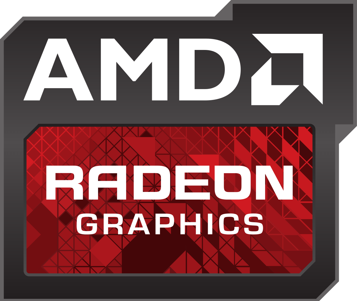 AMD_Radeonmer30download.com