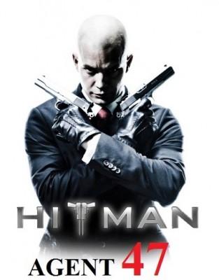 دانلود فیلم hitman agent 47