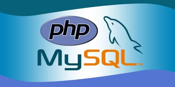 کتاب های آموزش PHP و MySQL و طراحی وب