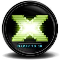 direct x،10،11،12، مرسی دانلود،mer30download.com