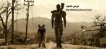 """دانلود ترینر و کدهای تقلب """"معتبر"""" بازی Fallout..."""