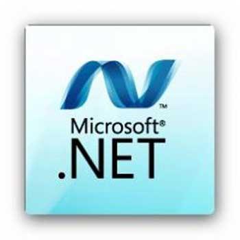 install-netframework