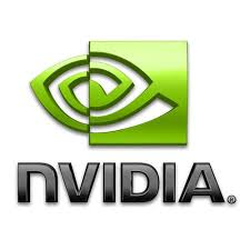 nvidia-mer30download.com-مرسی دانلود