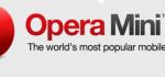 دانلود Opera برای اندروید