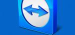 دانلود teamviewer 12.1 نرم افزار کنترل از راه دور کامپیوتر + اندروید