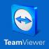 teamviewer 12.0 نرم افزار کنترل از راه دور کامپیوتر