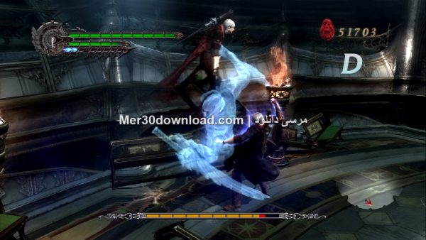 devil-may-cry-4-special-edition__mer30download-6