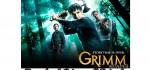 دانلود سریال گریم Grimm تا قسمت آخر