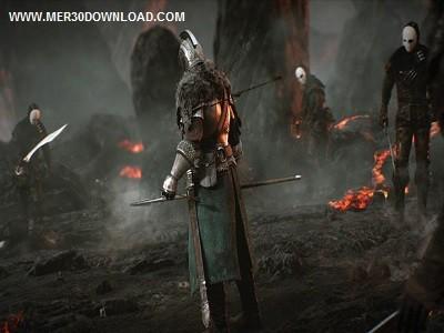 دانلود ترینر بازی Dark Souls 2
