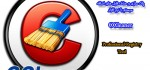 دانلود نرم افزار CCleaner بهترین نرم افزار حذف فایلهای ا...