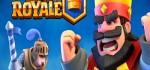 دانلود بازی کلش رویال (Clash Royale 2.1.5) اندروید