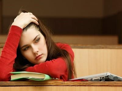 علائم افسردگی جوانان + راه حل های درمان افسردگی