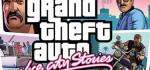 دانلود بازی جی تی آ 4 GTA Vice City (برای اندروید)