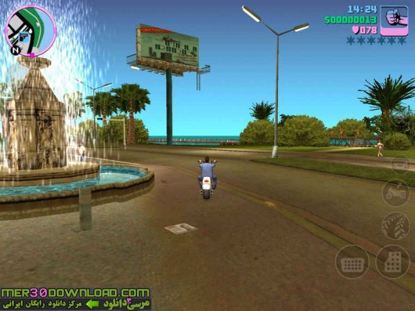 Grand.Theft.Auto.Vice.City_1.06_Android_b-mer30download.com