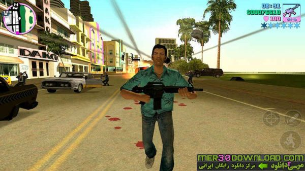 Grand.Theft.Auto.Vice.City_1.06_Android_c-mer30download.com