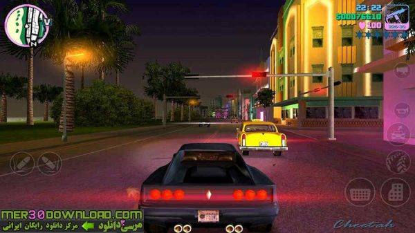 Grand.Theft.Auto.Vice.City_1.06_Android_d-mer30download.com