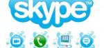 دانلود Skype برای ویندوز و اندروید – نرم افزار تماس صوتی و تصویری رایگان
