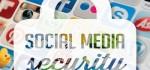 دانلود کتاب امنیت اطلاعات شبکه های اجتماعی