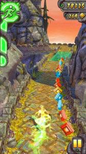 Temple-Run2-Mer30download.com..