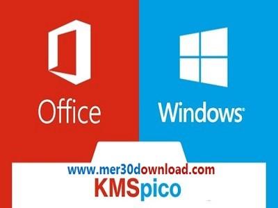 دانلود اکتیور Windows 10