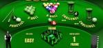 دانلود بازی بیلیارد DDD Pool v1.2 برای کامپیوتر