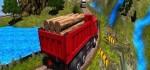 دانلود بازی 1.0 Truck Driver Cargo برای اندروید