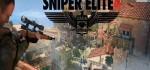 دانلود تریلر بازی Sniper Elite 4