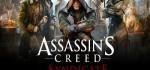 دانلود ترینر بازی Assassin's Creed Syndi...